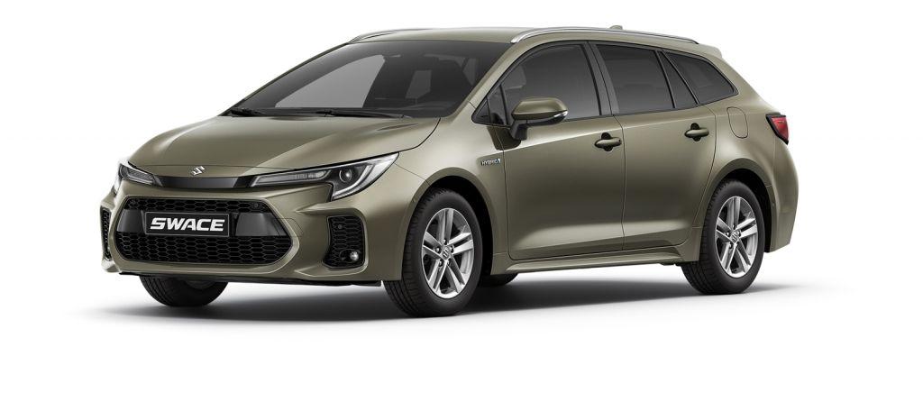 Suzuki Swace 2021 0920 016 thumbnail