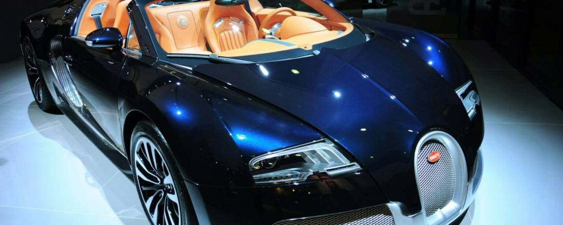 bugatti veyron diariomotor p gina 11. Black Bedroom Furniture Sets. Home Design Ideas