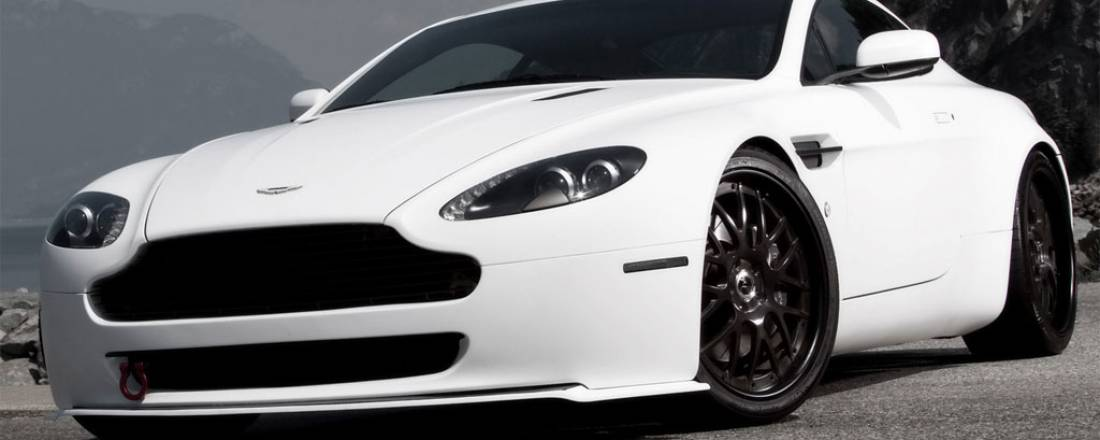 aston martin vantage todas las noticias p gina 5 diariomotor. Black Bedroom Furniture Sets. Home Design Ideas
