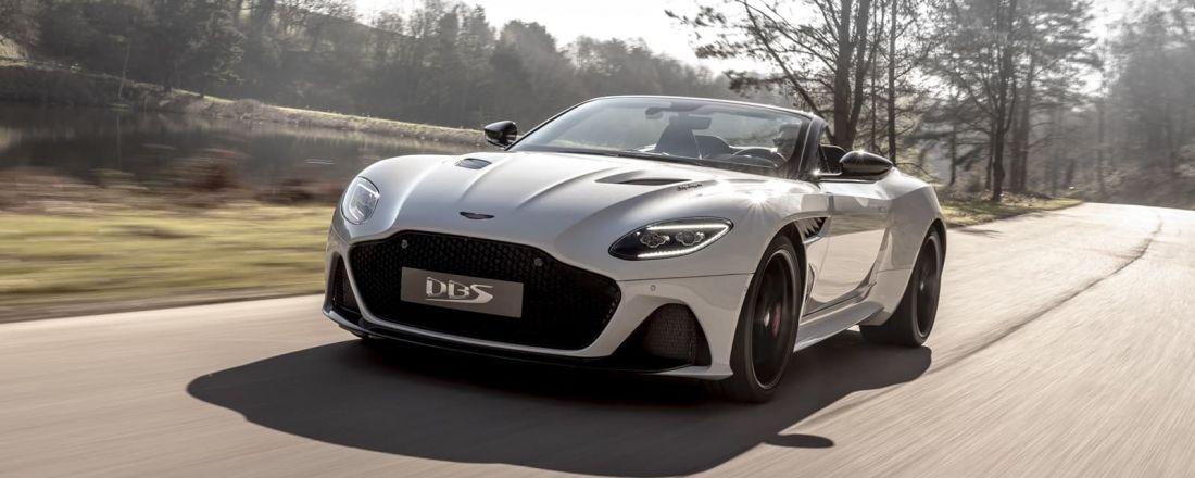 Aston Martin Dbs Superleggera Volante 0419 001 thumbnail