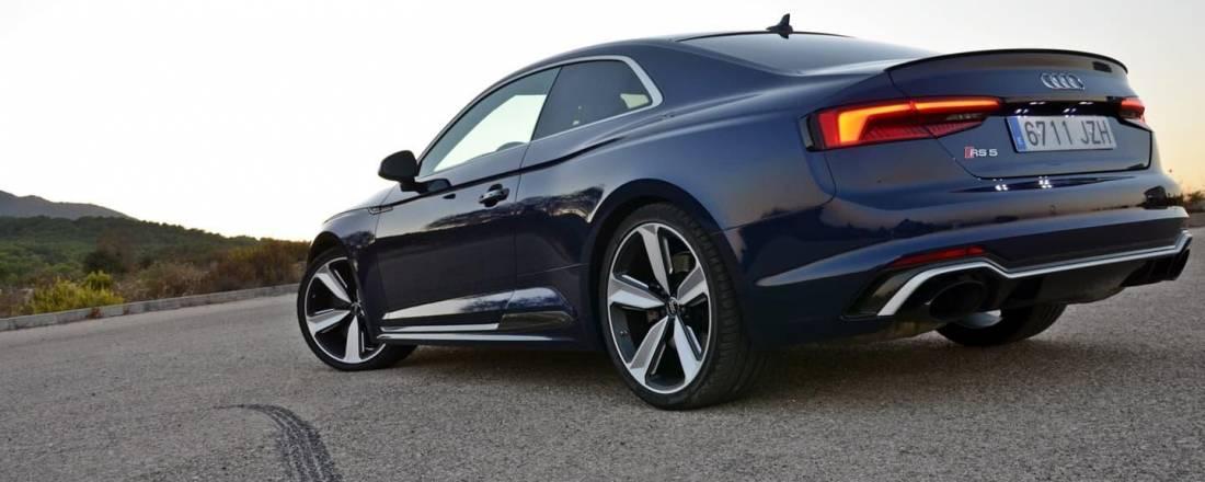 Audi Rs5 Coupe Prueba 0418 034 thumbnail