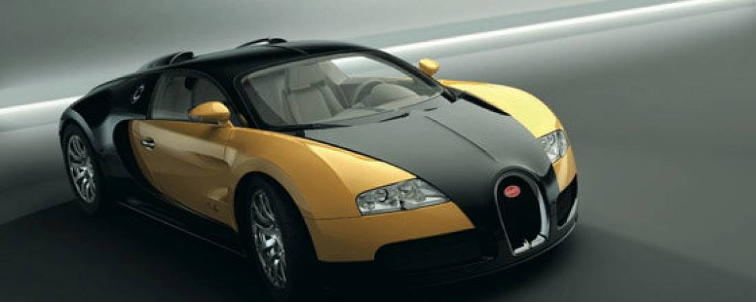 bugatti veyron super sport diariomotor. Black Bedroom Furniture Sets. Home Design Ideas