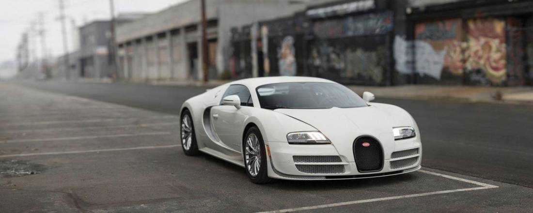 bugatti veyron super sport precios noticias prueba ficha t cnica y fotos diariomotor. Black Bedroom Furniture Sets. Home Design Ideas