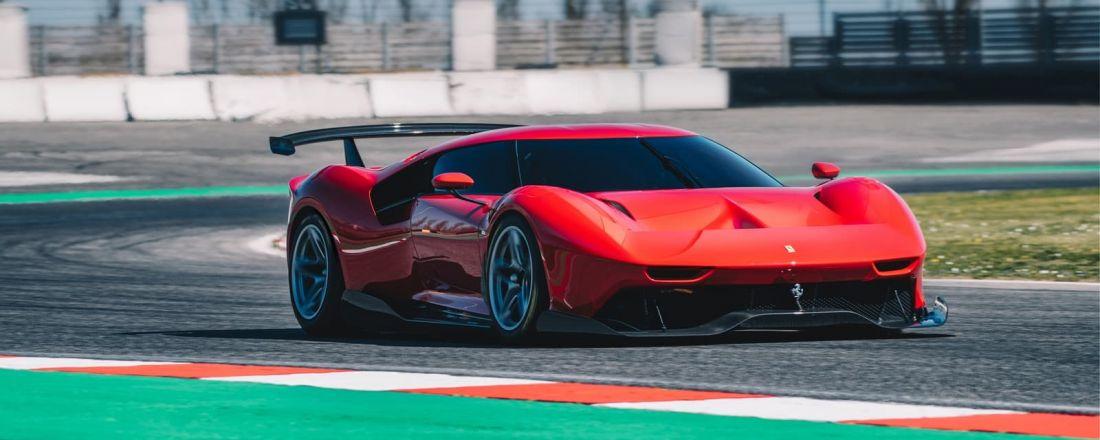 ba12c1a9c29 Ferrari P80c 2019 0319 011 thumbnail