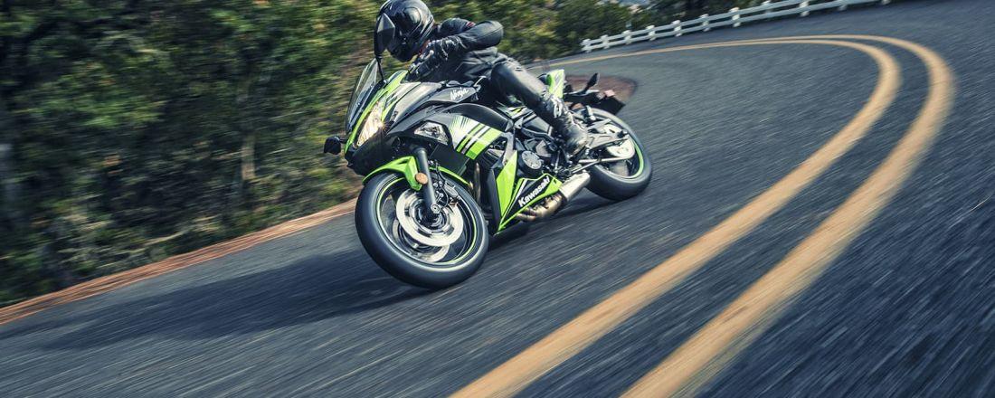 Kawasaki Coches Precios Y Noticias De La Marca Diariomotor