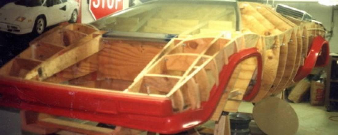 lamborghini countach segunda mano coches lamborghini countach segunda mano alemania. Black Bedroom Furniture Sets. Home Design Ideas