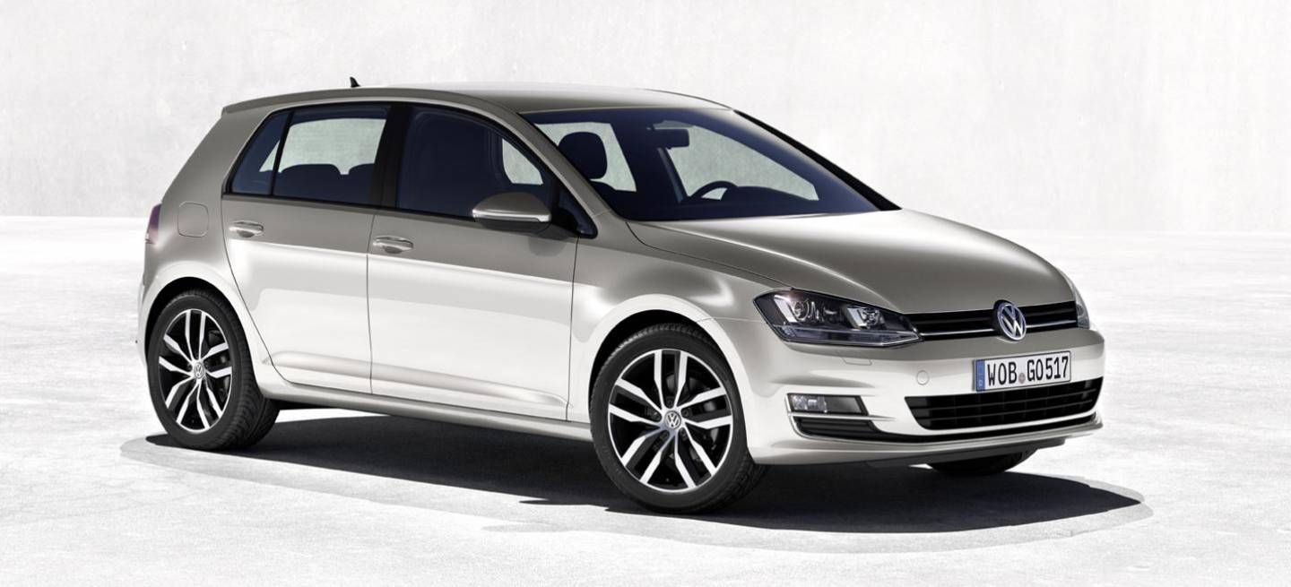 volkswagen golf special edition por euros forocoches. Black Bedroom Furniture Sets. Home Design Ideas