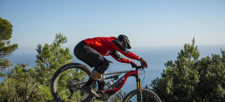 1638061 Ducati Mig Rr 01 Uc68712 High