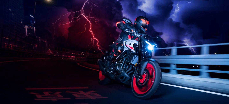 2020 Yamaha Mt320 Eu Ice Fluo Action 005 03