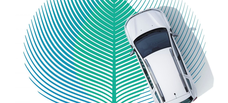 2020 Dacia Motorisation Gpl Eco G Salon De Bruxelles