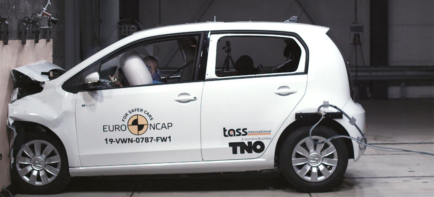 VW-e-up-euroncap-01