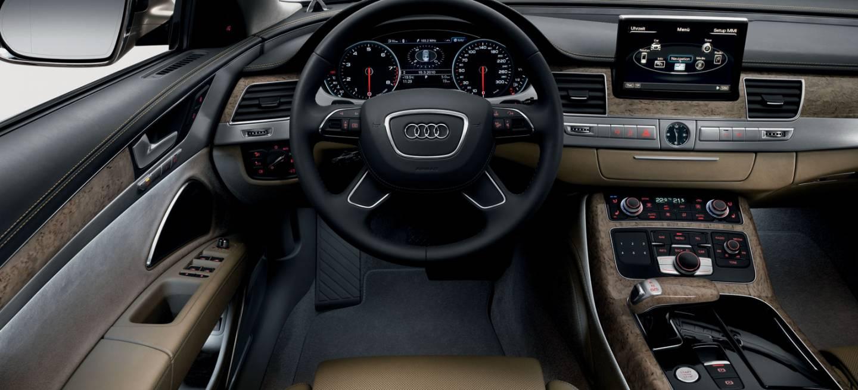 los mejores interiores de autom viles seg n ward 39 s auto