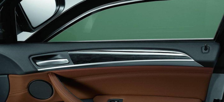 Como limpiar bien los cristales del coche perfect - Herramientas para limpiar cristales ...