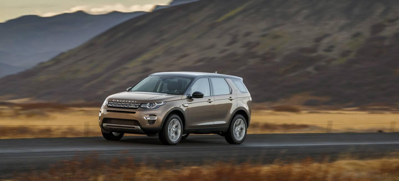 Land_Rover_Discovery_Sport_gallery_DM_59_1440x655c.jpg