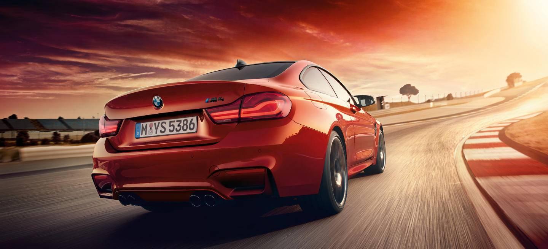 Resultado de imagen de BMW M4