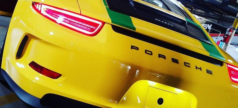 Porsche-911-R_Steven-Aghakhani_1440x655c.jpg