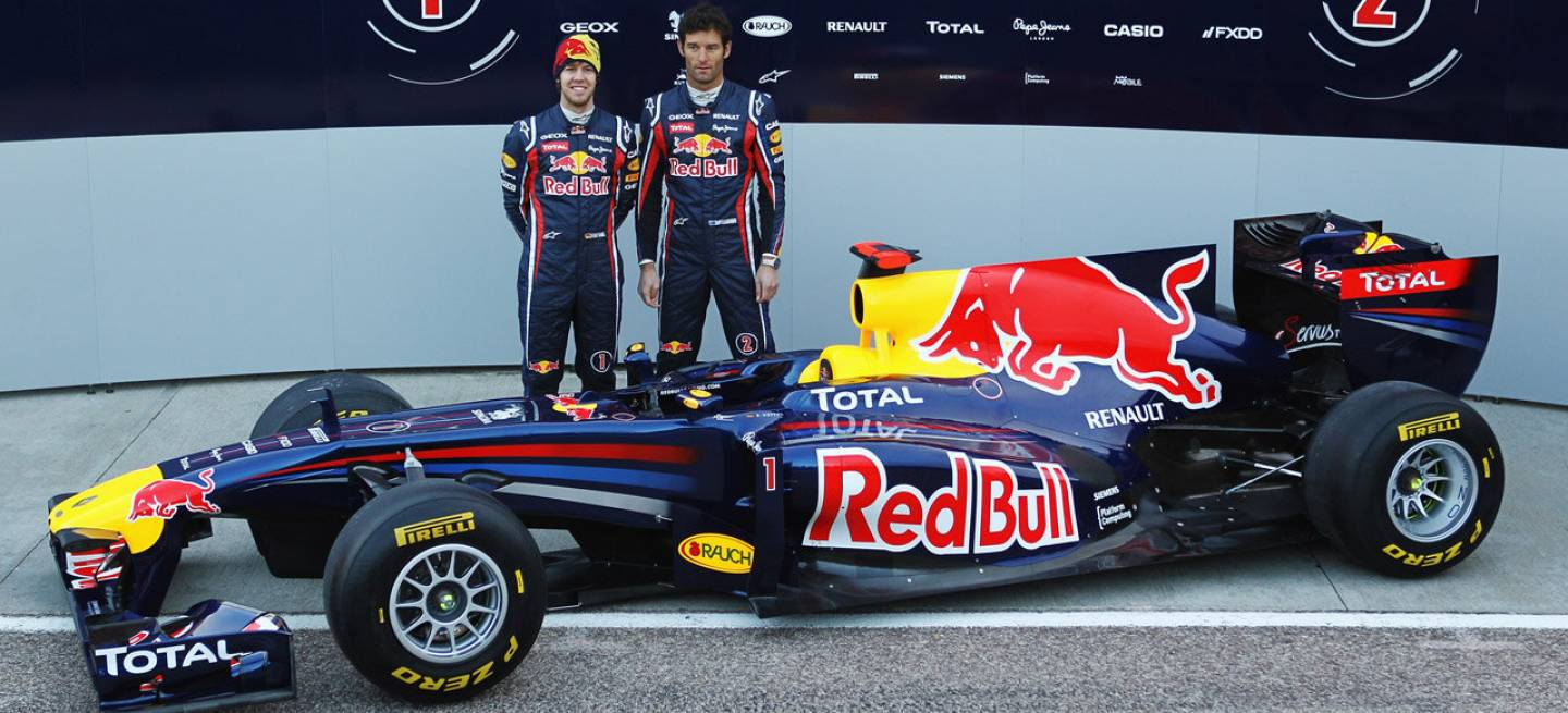 red bull str6 - photo #3