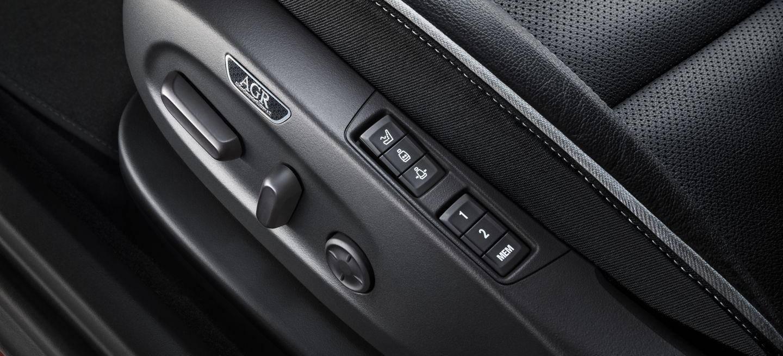 5 curiosidades que cambiarán tu visión de los asientos del nuevo Opel Astra...by Diariomotor Asientos-opel-astra-2_1440x655c