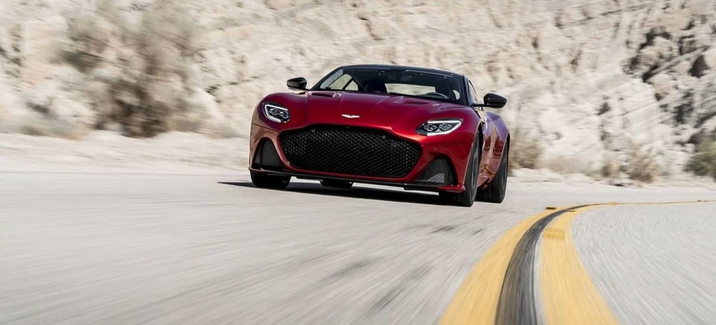 Aston Martin Dbs Superleggera 260618 030