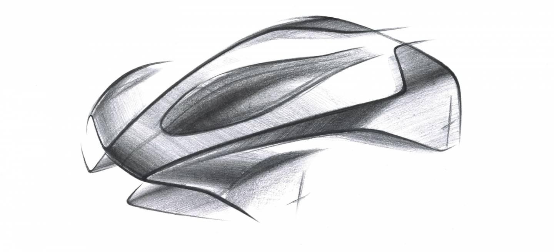 Aston Martin Project 003 0918 01