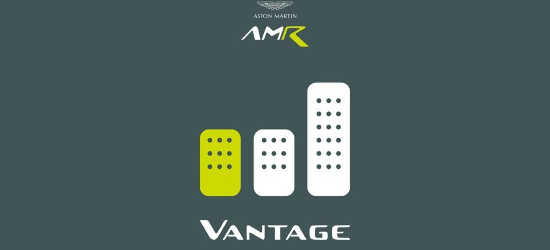 Aston Martin Vantage Amr Teaser 0419 01