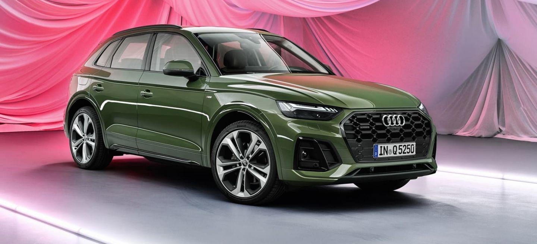 Audi 15 2020 0620 068