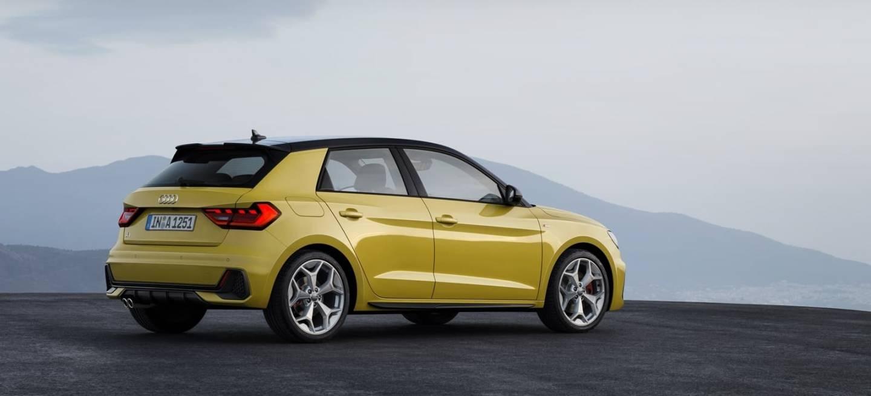 Audi A1 2019 1118 023