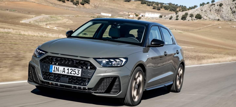 Audi A1 2019 1118 035