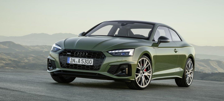 Audi A5 2020 0919 056