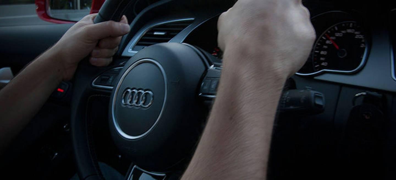 Resultado de imagen para Tecnología caja negra auto