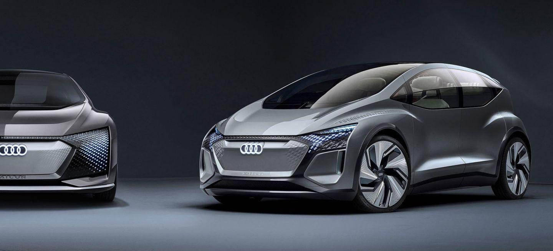 Audi Ai Me 2019 26
