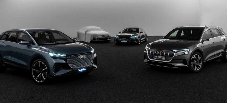 Audi E Tron Gama 1019 004