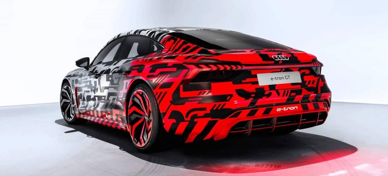 Audi E Tron Gt 271118 001