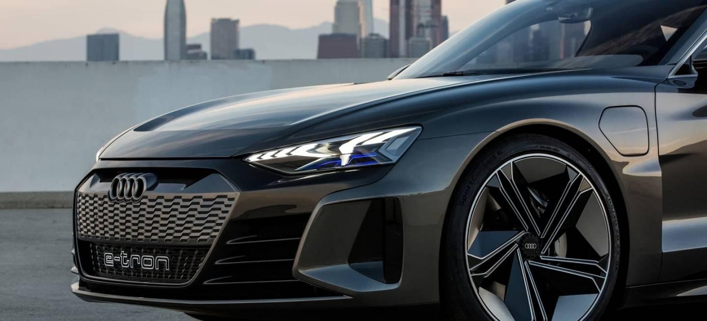 Audi E Tron Gt 291118 033