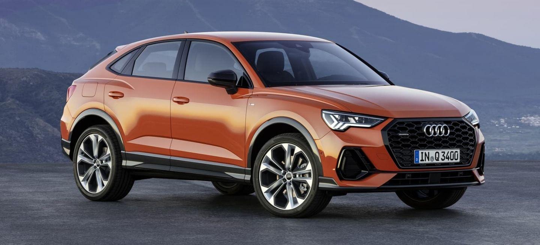Audi Q3 Sportback 0719 057