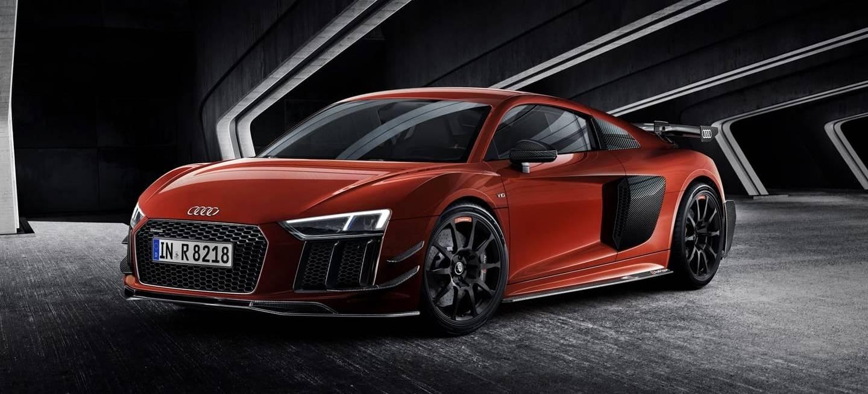 Audi R8 Performance Parts 0718 02