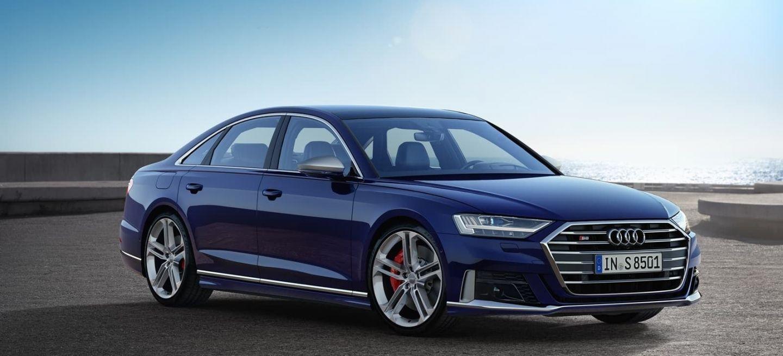 Audi S8 2020 0619 001