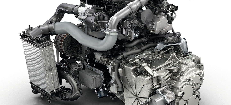 Averias Diesel Sistemas Anticontaminacion Renault