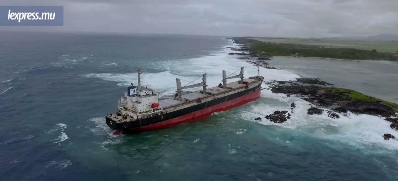 barco-distraccion-mauricio_1440x655c.jpg