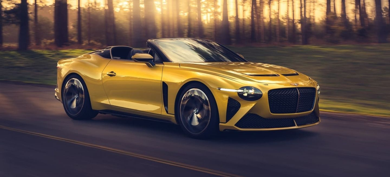 Bentley Bacalar 2020 0220001