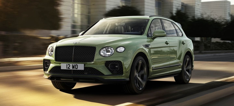 Bentley Bentayga 2020 0620 001