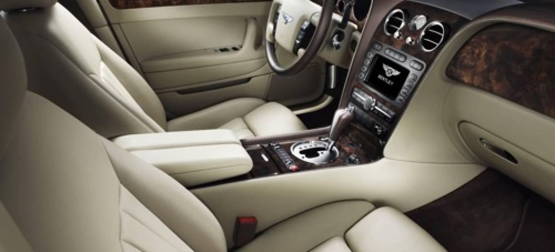 Muebles Bentley ~ Obtenga ideas Diseño de muebles para su hogar aquí ...