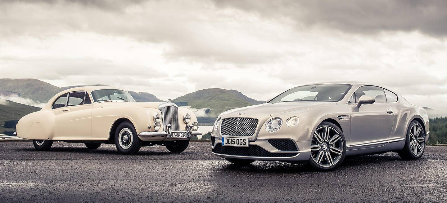 bentley-r-type-continental-02_1440x655c.jpg