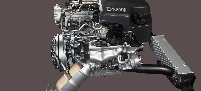 Bmw Diesel Europa Llamada A Revision Egr Riesgo Incendio 02