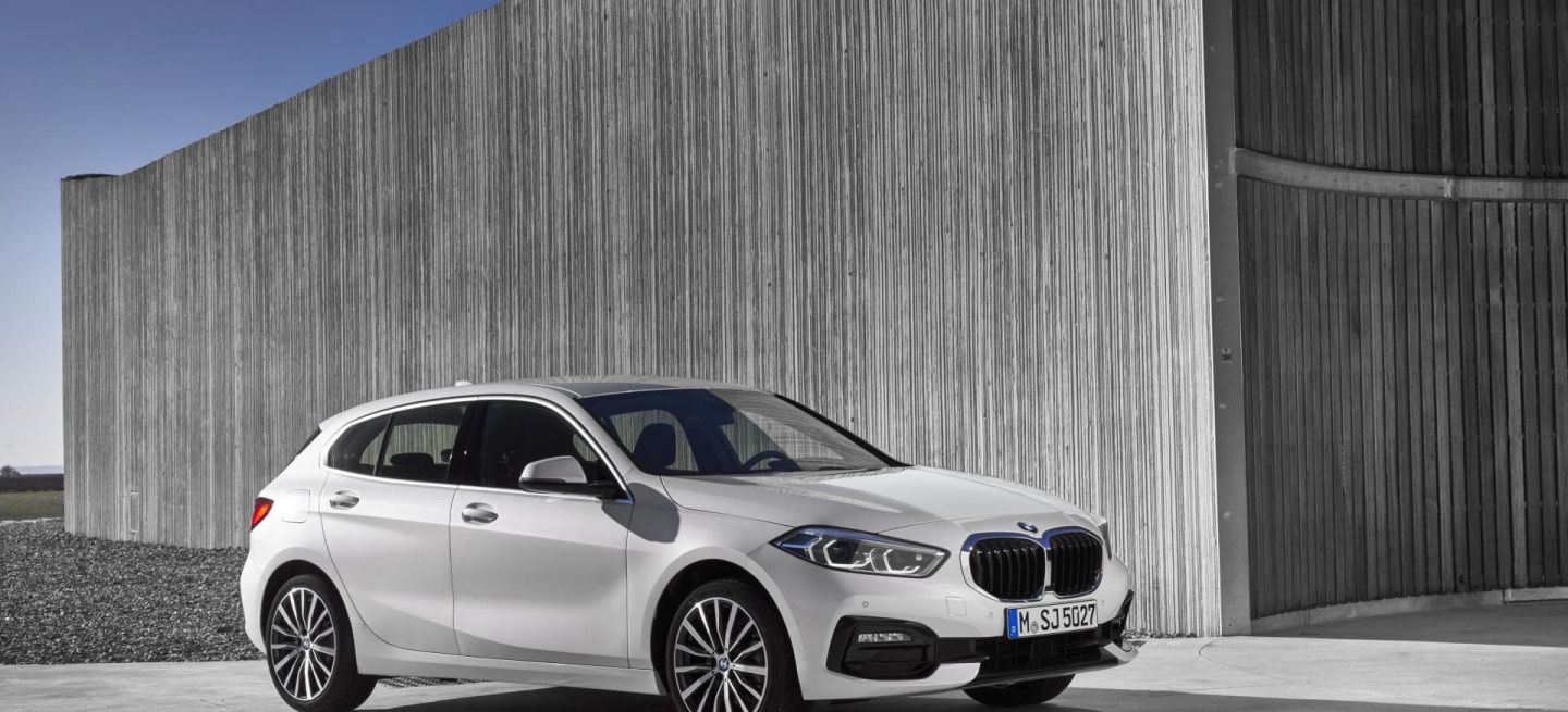 Bmw Serie 1 Uno 1390663 P90349598 Highres