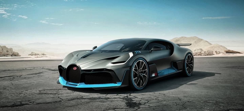 Bugatti Divo 0818 014