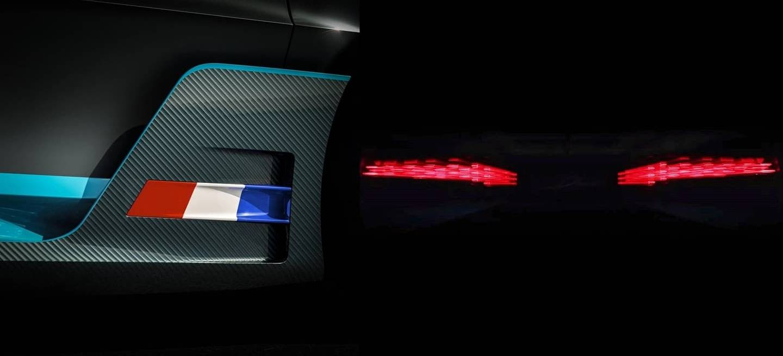 Bugatti Divo Teaser 0718 01