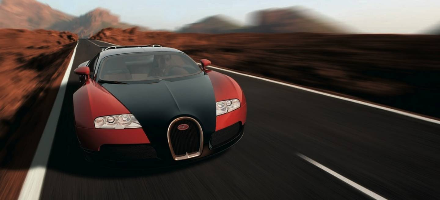 las leyendas de bugatti los superdeportivos eb 110 y veyron 16 4 diariomotor. Black Bedroom Furniture Sets. Home Design Ideas