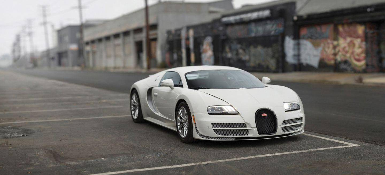 a n puedes adquirir el ltimo bugatti veyron super sport. Black Bedroom Furniture Sets. Home Design Ideas