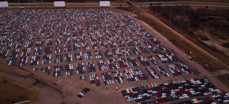 coches-recomprados-volkswagen-estados-unidos_1440x655c.jpg